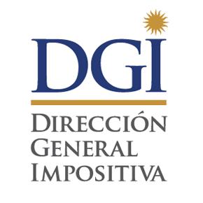 Nuevo logotipo DGI