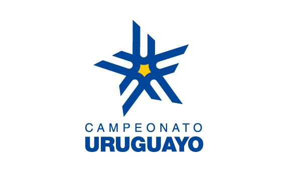 Resultado de imagen para campeonato uruguayo