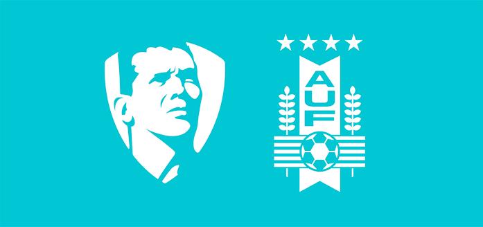 Fútbol Uruguayo, por Diego Nietto