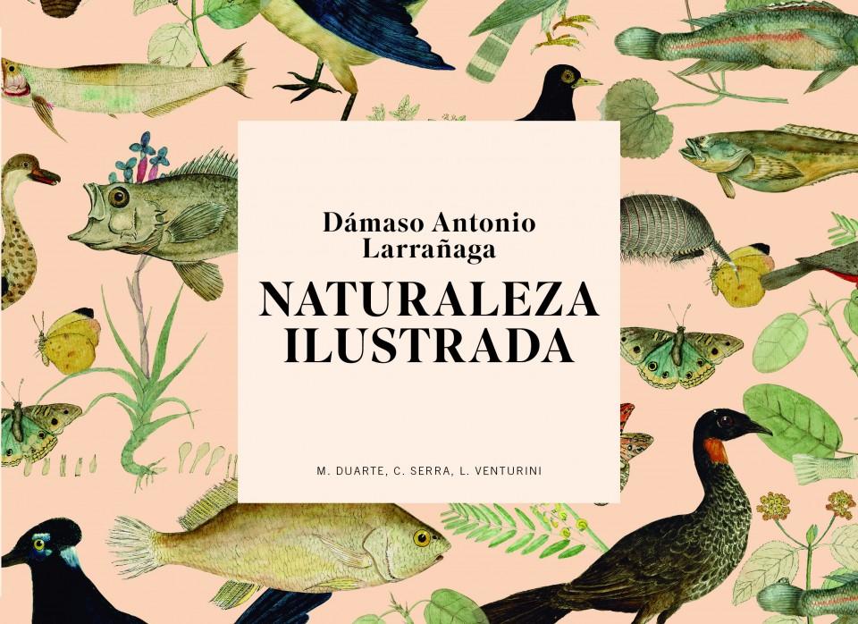 Naturaleza Ilustrada