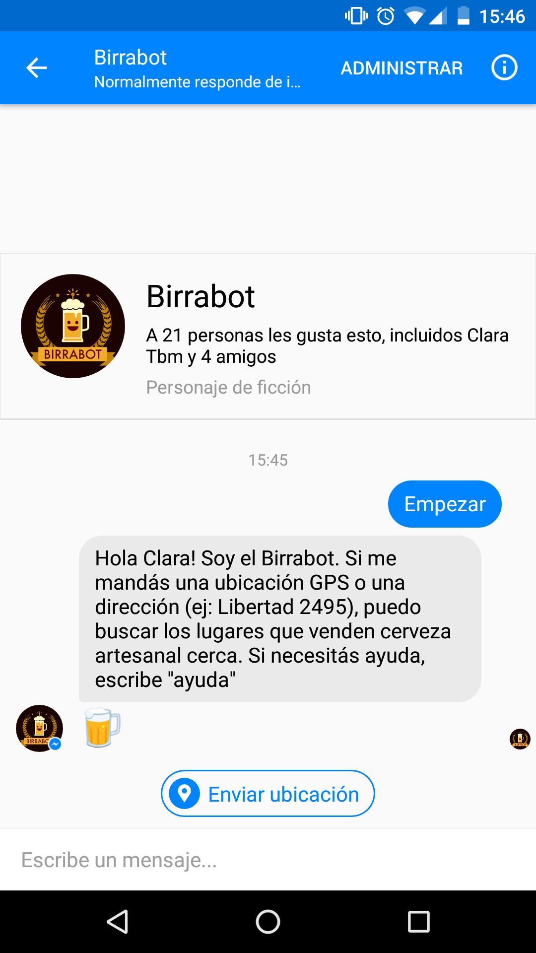 birrabot_2