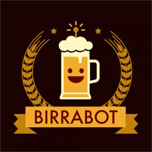 birrabot
